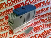 NORDAC SK500E-111-340-A