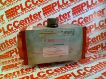 BRAY 92-1180-11300-53
