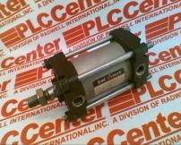 SMC CA1BN63-50N