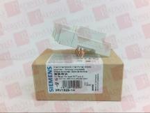 FURNAS ELECTRIC CO 3RV1-928-1H