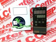 OGDEN ETR-8120-31521