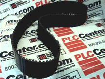 CARLISLE PLASTICS INC 960-8M-50