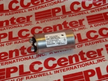 COMMONWEALTH SPRAGUE CAPACITOR 014-0064-14