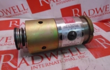 ENERTROLS SASL 1-1/8 X 1-P-SF-PSC