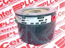 DINGS CO 2-63010-524-U1F