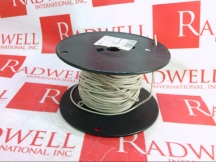 GENERAL CABLE 76812.R8.06