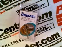 DREMEL 114193