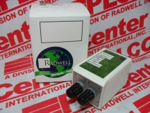 ELREMCO IC100-110VAC-2S-60S