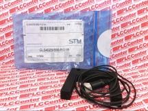 STM SENSORS GLS40ZS/S90-P-0:1M