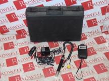 OMEGA ENGINEERING RH-201-CAL