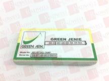 GREEN ARK ENERSOL 801-RFTAG-TAMP