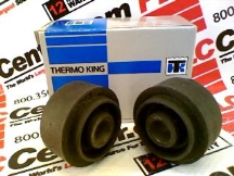 THERMO KING 91-2619