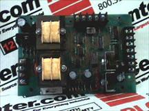 LOGIC LMS13858