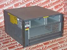 CISCO WS-C5000
