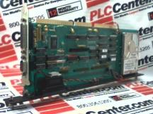 COMARK 41-14407-001