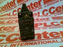 CUTLER HAMMER E49S72BP7