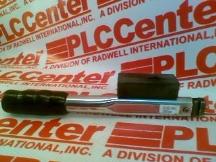 STURTEVANT RICHMONT R801272