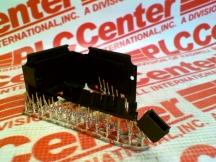 DATACOMM ELECTRONICS 500492