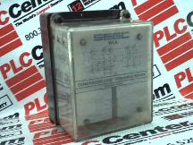 SEGC WLA2-12-3X110-5