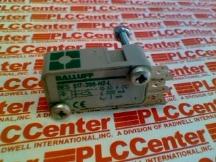 BALLUFF BES-517-398-N2-L