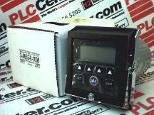 ATC 3-A655-8-1000