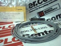 ESCHA BC10-QF5.5-RP6X2