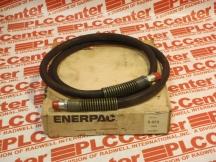 ENERPAC H90-9