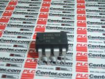 ATMEL IC24C1610PC