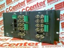 BAXALL ZTX6/16M4