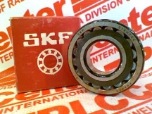 CONSOLIDATED BEARING 21307