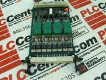 GRAPHA ELECTRONIC 4216.1089.4