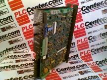 EG&G TORQUE SYSTEMS BLA2412-300TP-001