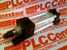 MILLER FLUID POWER AL4-77B2B-01.50-3.000-0063-N11N-0
