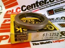 GARLOCK KLOZURE 63-1252