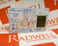 CONDOR POWER HTAA-16W-APLUS