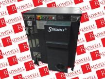 STAUBLI CS7B-RX60BL