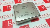 SHINDENGEN PWM001
