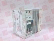 EUROTHERM CONTROLS TE10S-50A/480V/LGC/ENG/-/-NOFUSE/-//00