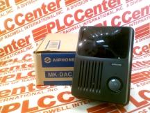 AIPHONE CORP MK-DAC