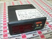 CAMPINI HTX-032-P-00-PT100