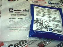 AUTOMATED PACKAGING 591289A1