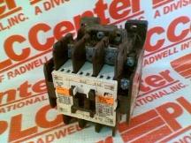 FUJI ELECTRIC SC-N2-4
