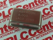 ABRACON ACO-8.000MHZ-EK