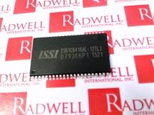 ISSI IS61C6416AL-12TLI-TR
