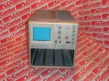 TEKTRONIX 7904