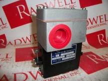 CONTROLOTRON 481N-SS3.61DP2D116B