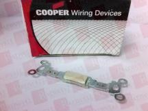 COOPER 756V