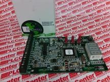 AC TECHNOLOGY 605-113E