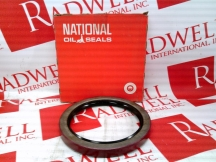 NATIONAL SEAL 415034