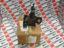 STILLWATER TECHNOLOGIES INC A2200-1-L-A650-LR-B-EQ-ST